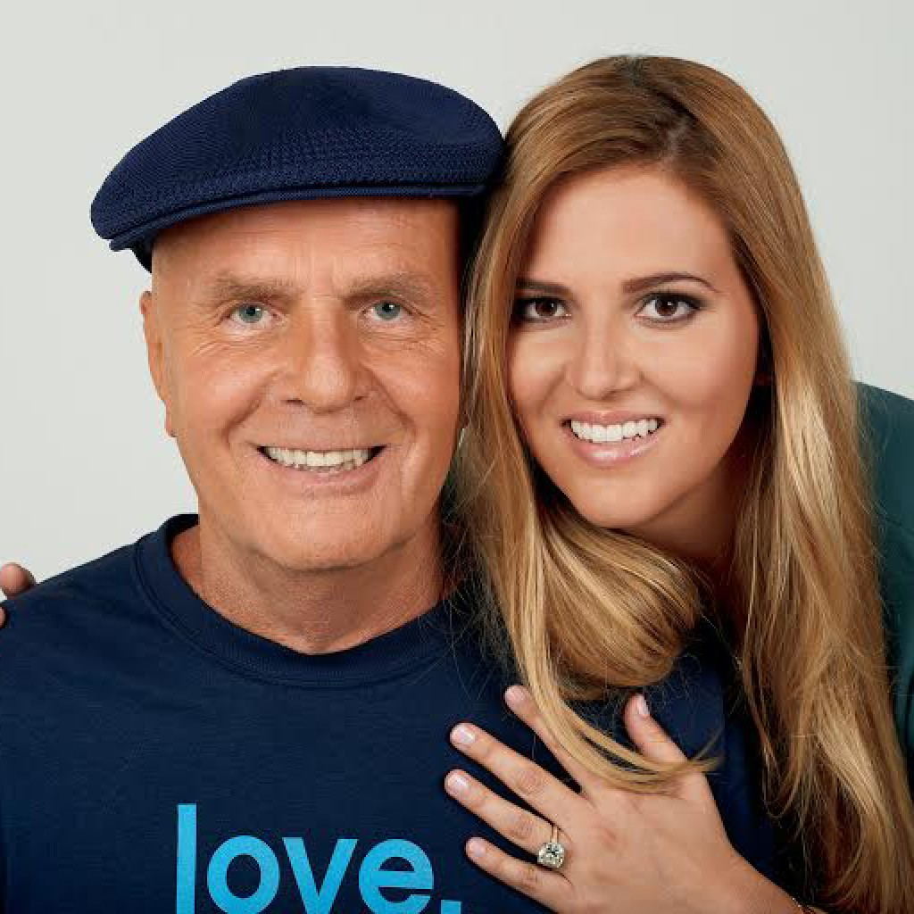 serena-dyer-and-wayne-dyer-1024x1024.jpg