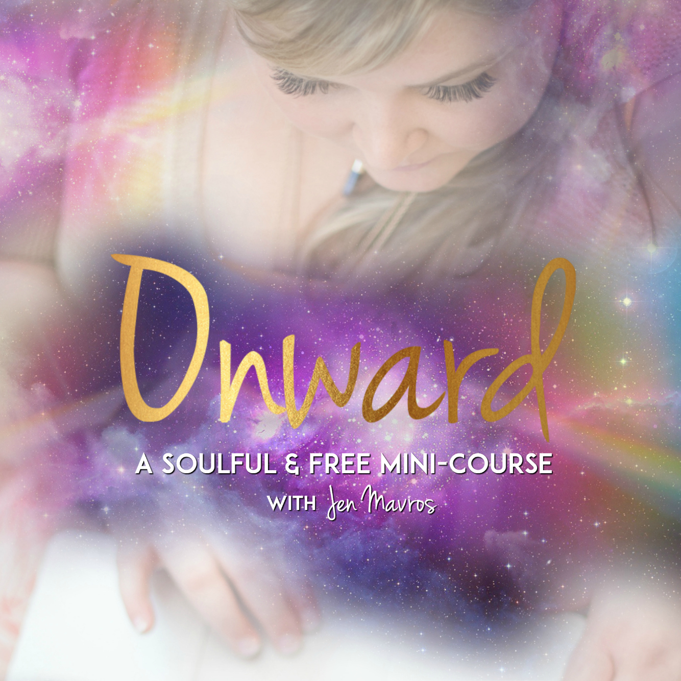 Onward Course 1.jpg