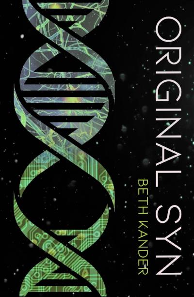 Orginal Syn book 1 Final.jpg