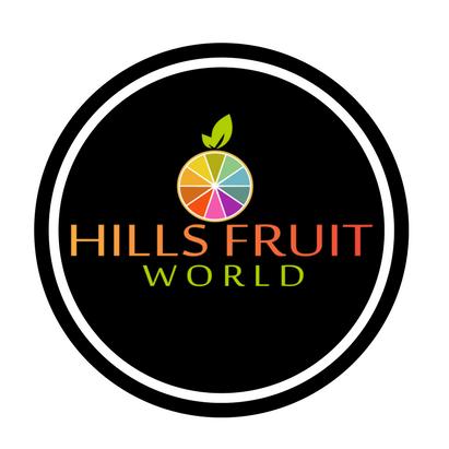 Hillsfruit.jpg
