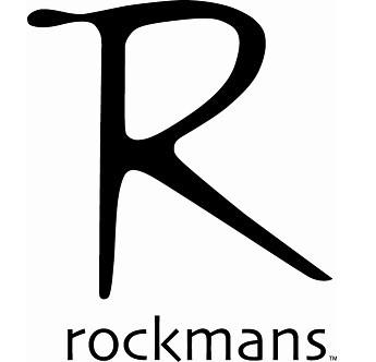 Rockmans.jpg