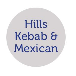 Hillskebab.jpg