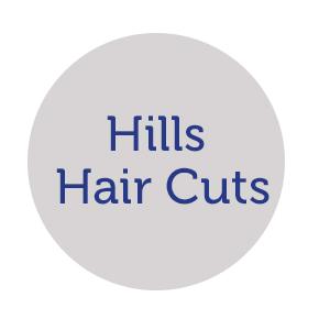 Hillshaircuts.jpg