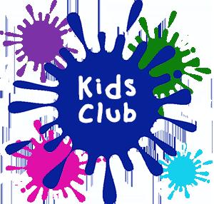 kidsclublogo1.png