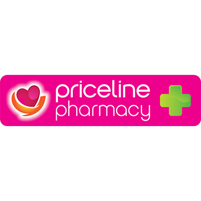 priceline-pharmacy_square.jpg.png