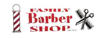 FamilyBarber.png
