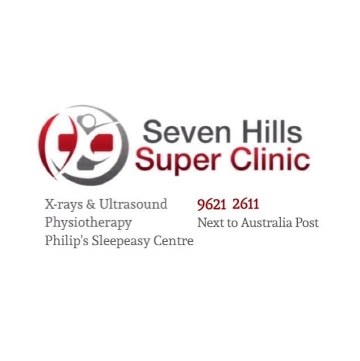 Seven Hills Super Clinic.jpg