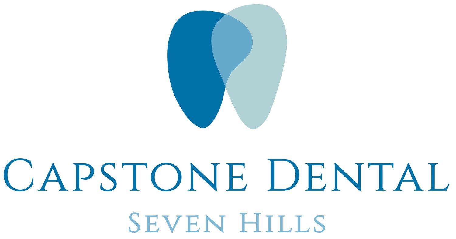 Capstone Dental Seven Hills Plaza