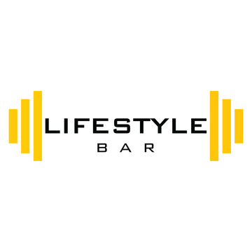 Lifestyle Bar Square.png