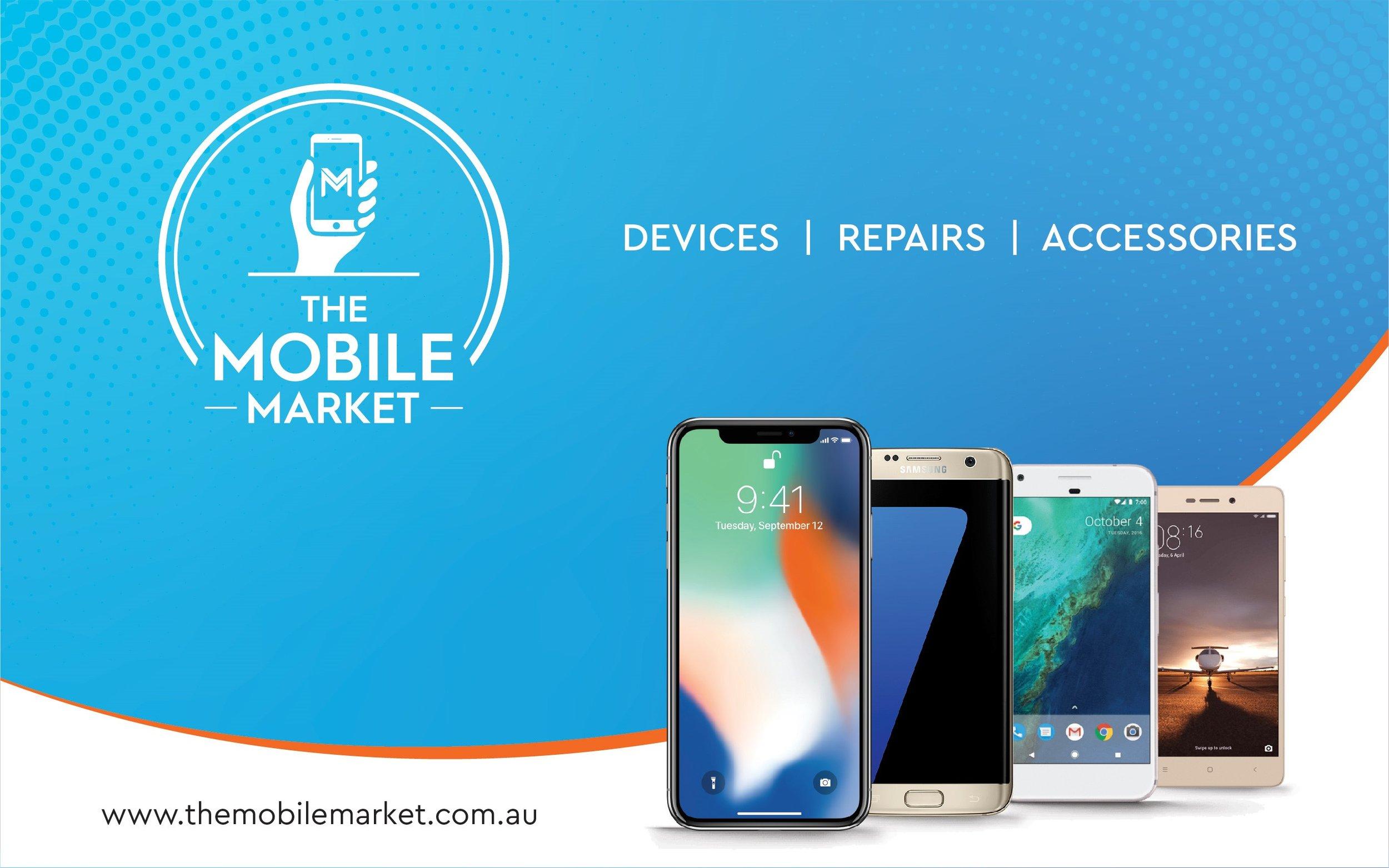 Mobile Market.jpg