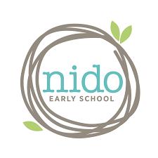nido-logo-960x960.png