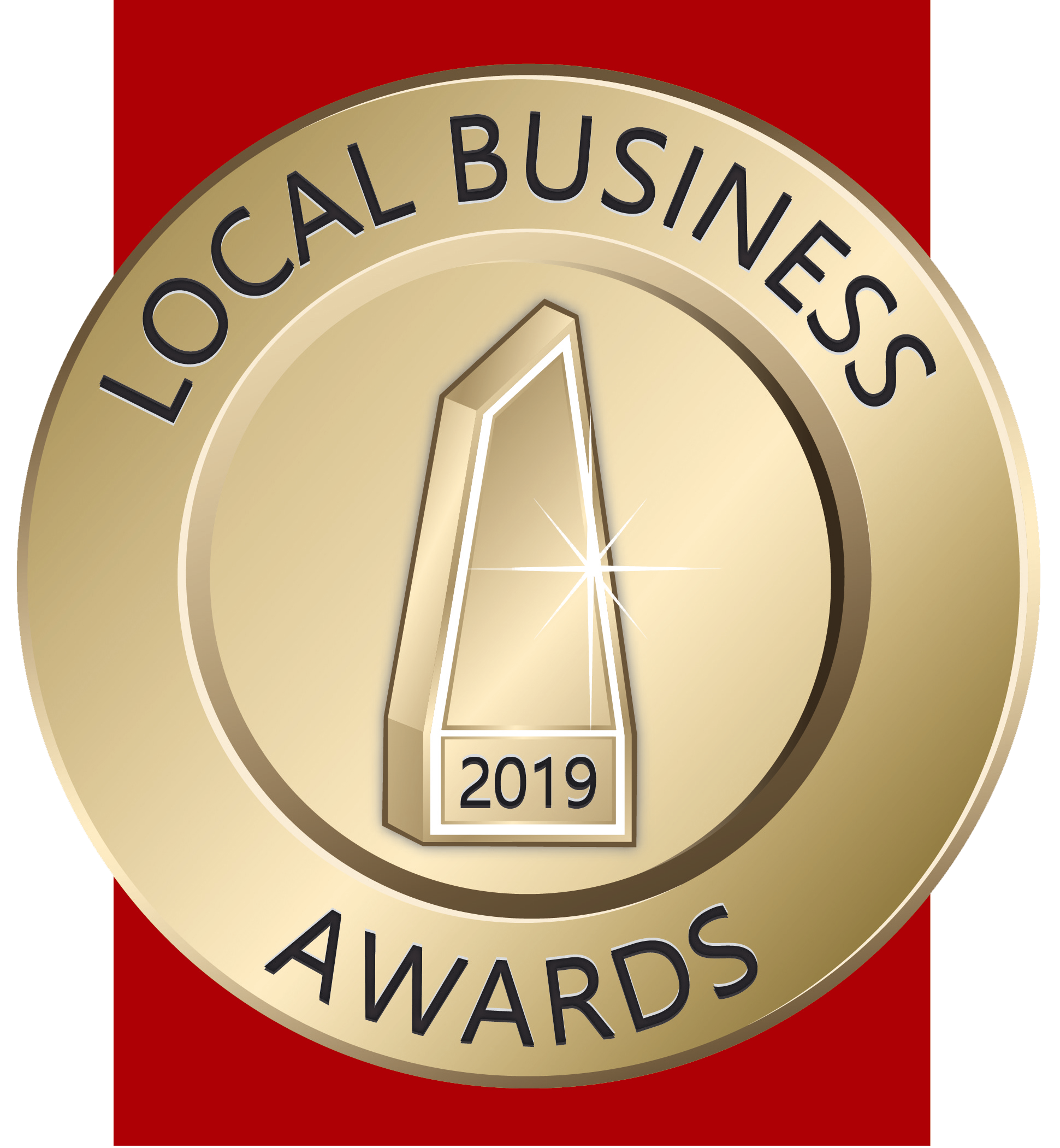 Hills-local-Business-awards-finalists-2019.png