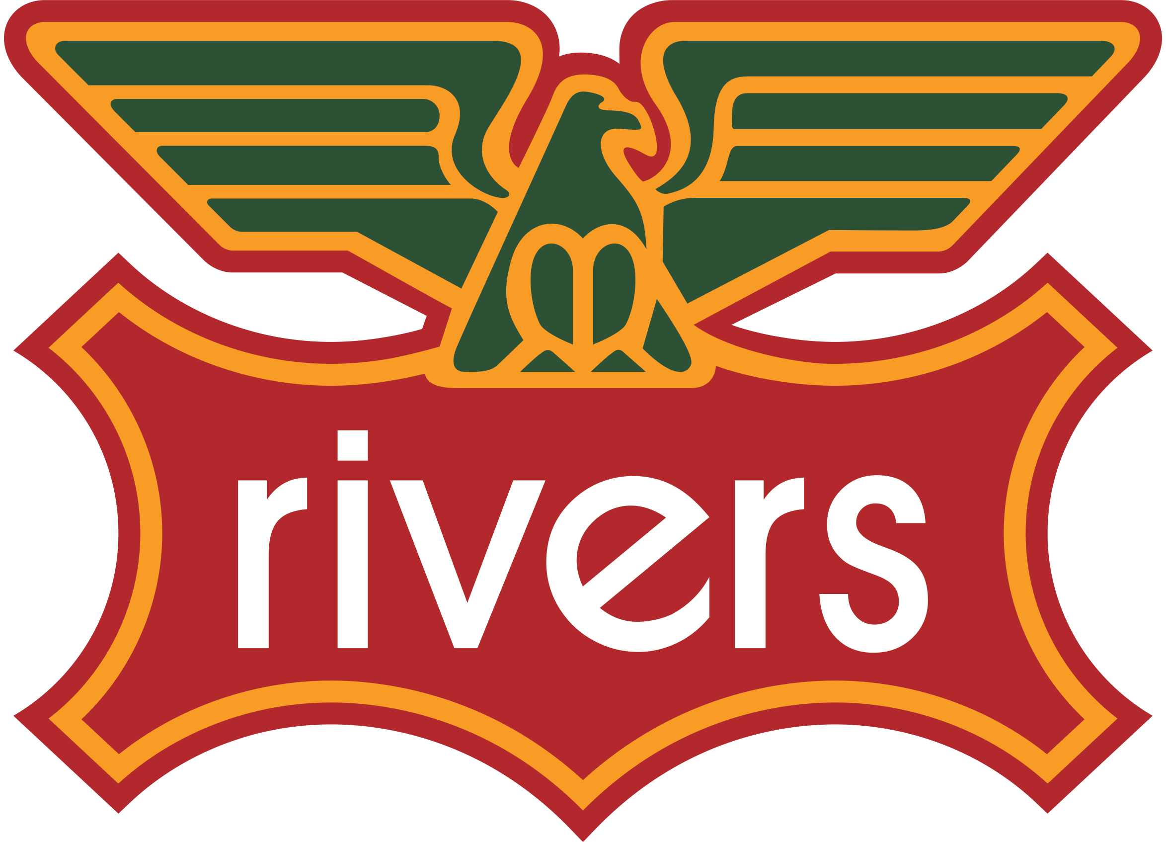 RIVERS_LOGO_2017_COLOUR_CMYK_transparent.png