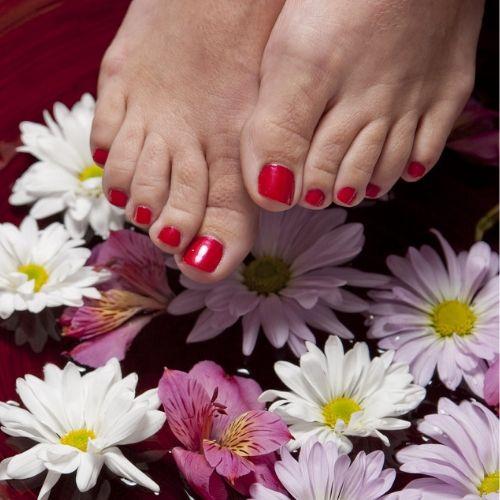 Isabella nails.jpg
