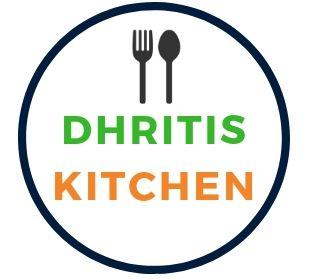 Dhritis North Indian Cuisine.JPG