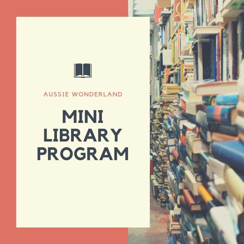 MINI LIBRARY PROGRAM.jpg
