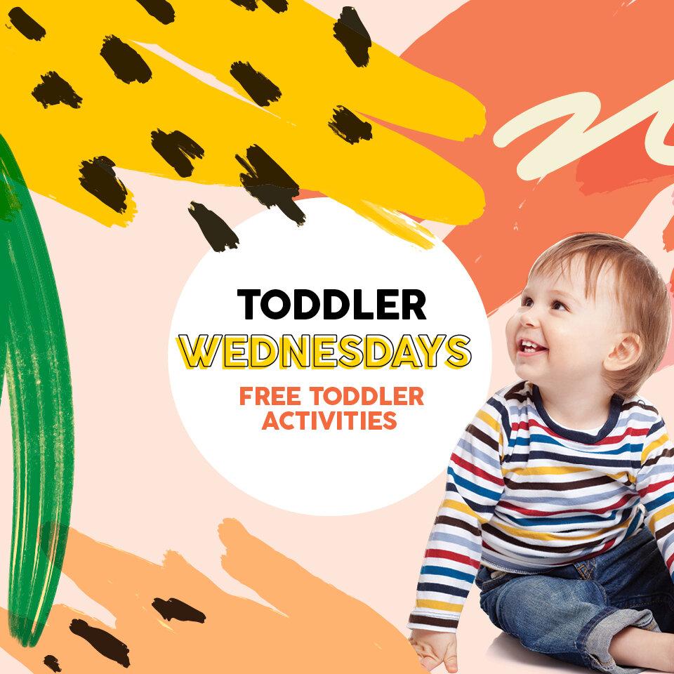 SH-Toddler-FBPost.jpg