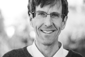 Peter Lawrence is Senior Lecturer at the Faculty of Law, University of Tasmania and author of   Justice for Future Generations: Climate Change and International Law  (Edward Elgar)