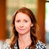 Kate Dooley is undertaking a PhD in political science at the University of Melbourne, looking at the environmental integrity and equity implications of the accounting and practice of land-based climate mitigation.