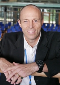 Matthew Stilwell is a Convenor of the  International Justice Initiative at the UTAS Faculty of Law and a public interest lawyer who has counselled governments, international- and non-governmental organizations in multilateral negotiations on trade, climate, energy and sustainable development.