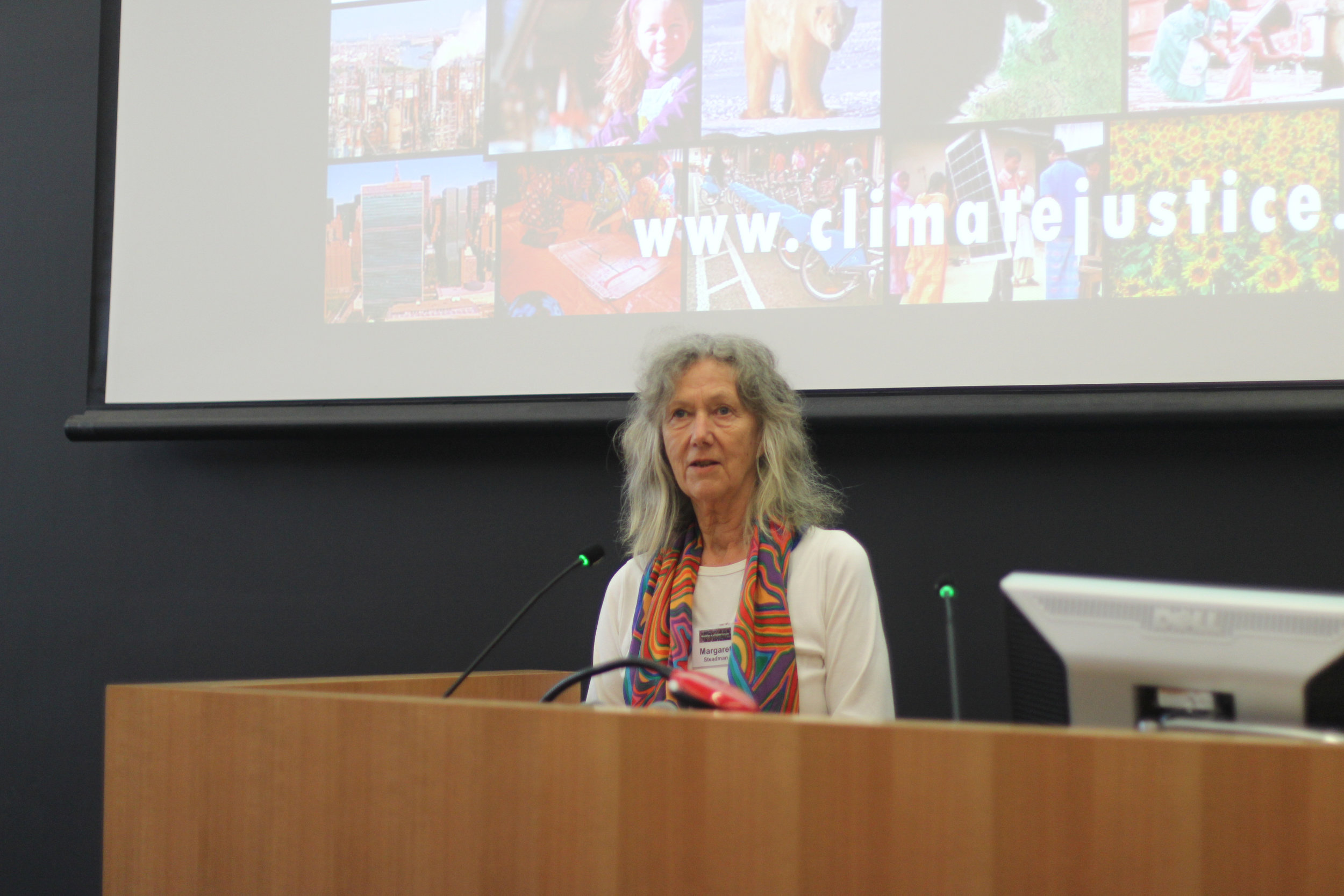 Climate Justice Conference 2018-246.jpg