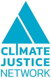CJN-Climate-Justice-Network-Updated-Logo-COLOUR200.png
