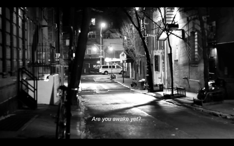 Screen Shot 2019-02-28 at 6.25.41 PM.png