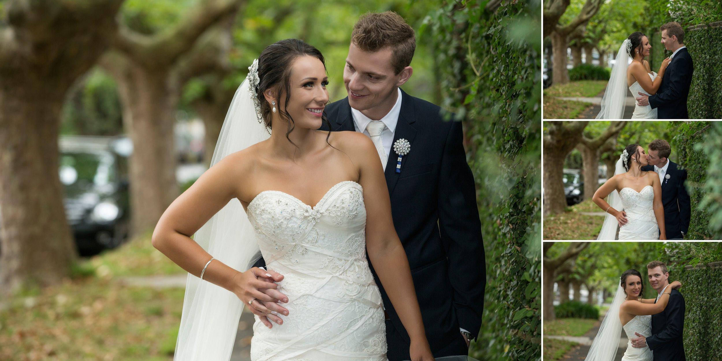 Melbourne Wedding Photographer, Yarra Valley Wedding Photographer, Echuca Wedding Photographer, Bendigo Wedding Photographer