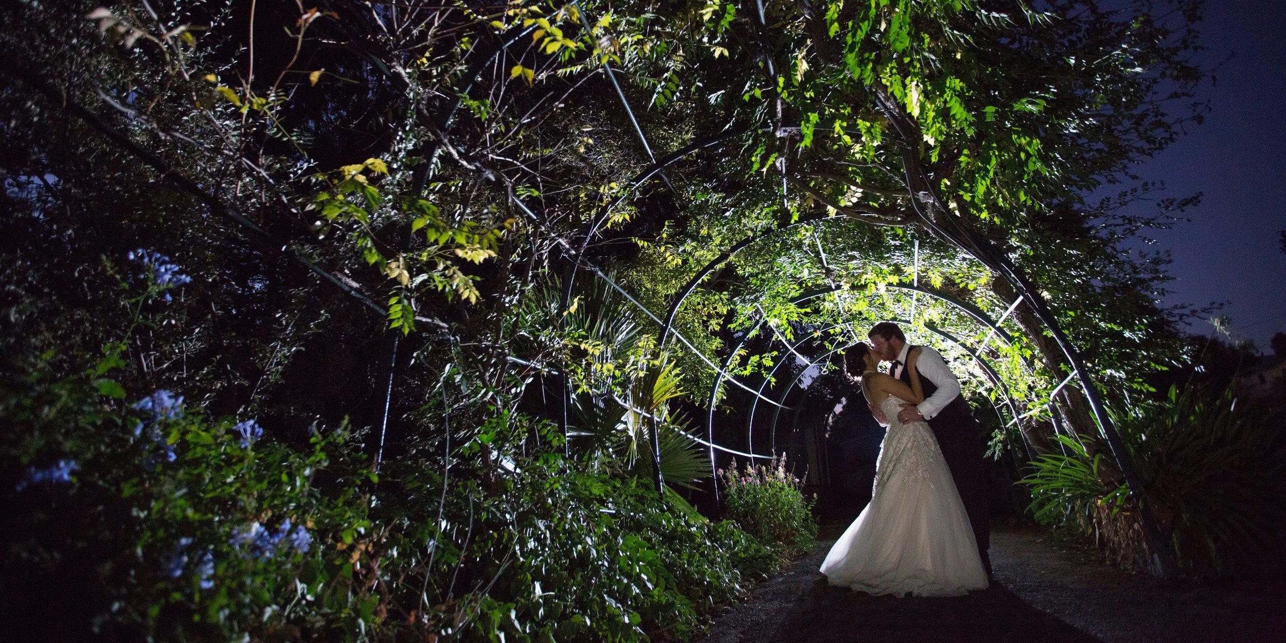 Melbourne | Yarra Valley | Echuca | Bendigo | Wedding Photographer
