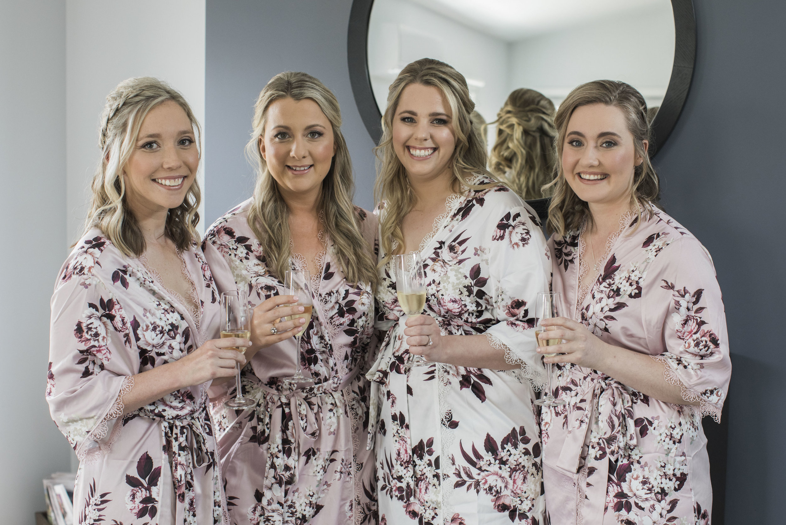 jack rabbit vineyard, jack rabbit weddings, love by shae, wedding photographer, echuca, moama, bendigo, geelong