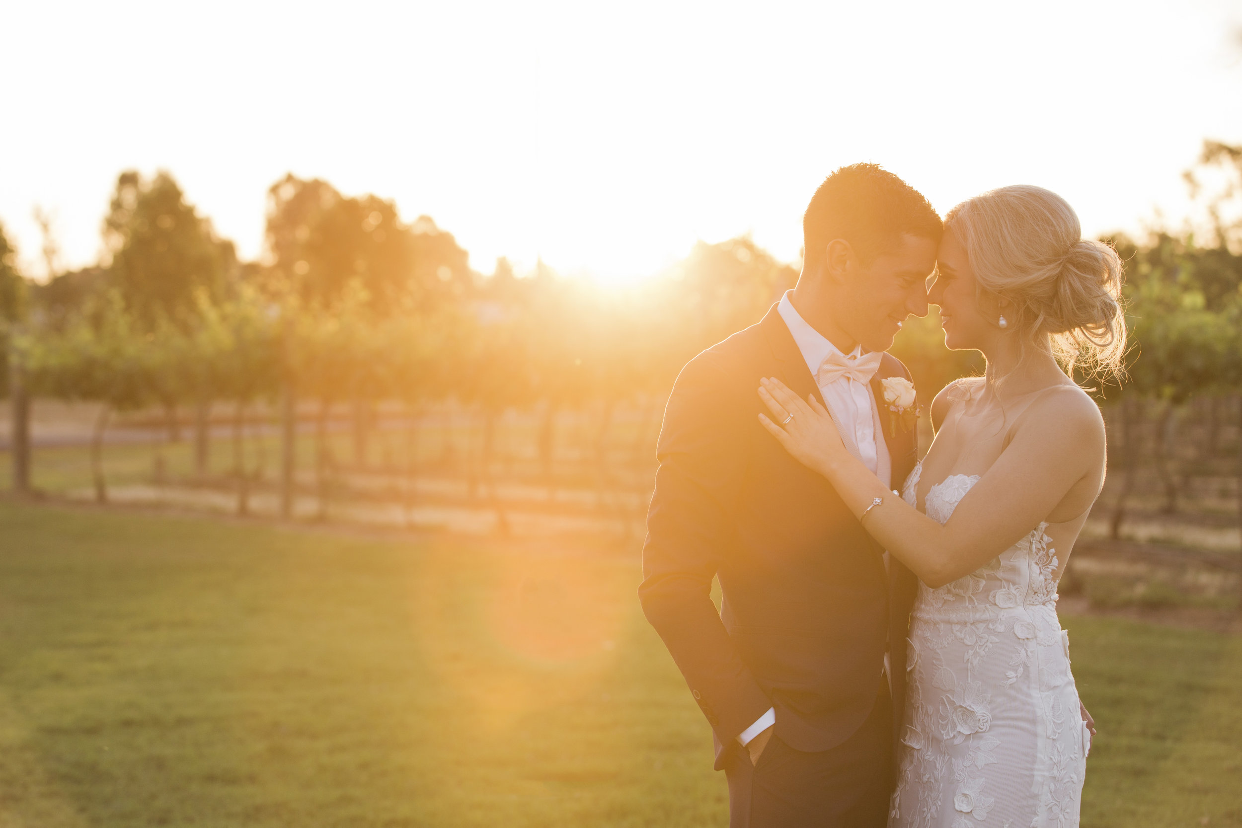 love by shae, wedding photographer, echuca wedding photographer, morrisons wedding photographer, echuca wedding, echuca wedding photographer, echuca bride