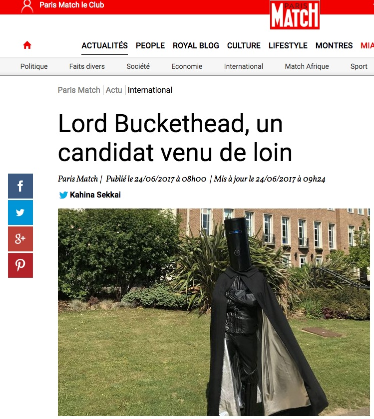LB Paris Match.jpg