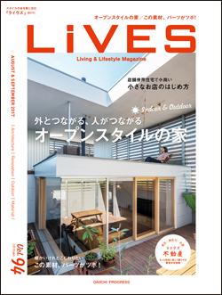 94_cover.jpg