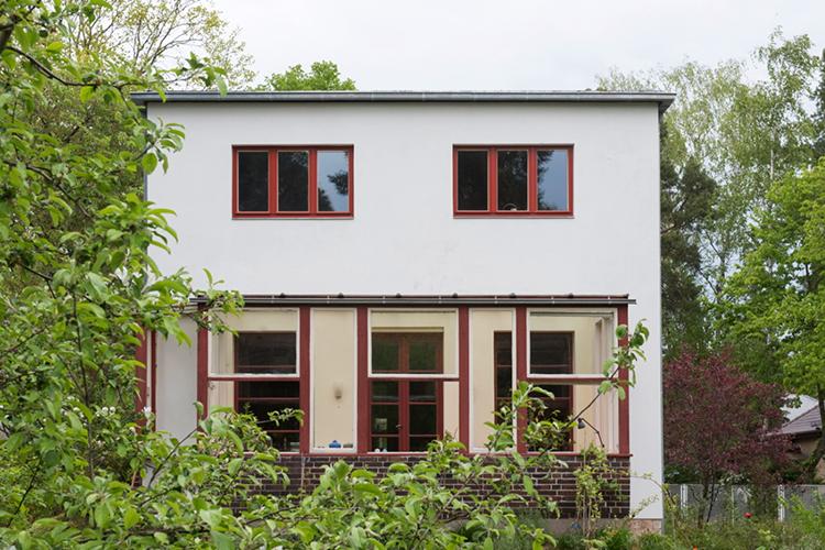 Zeuthen-0444.png