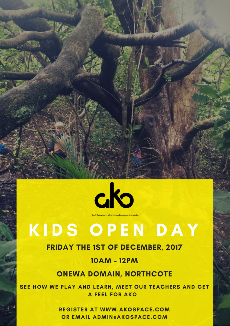 Ako - open day flyer- (2).png