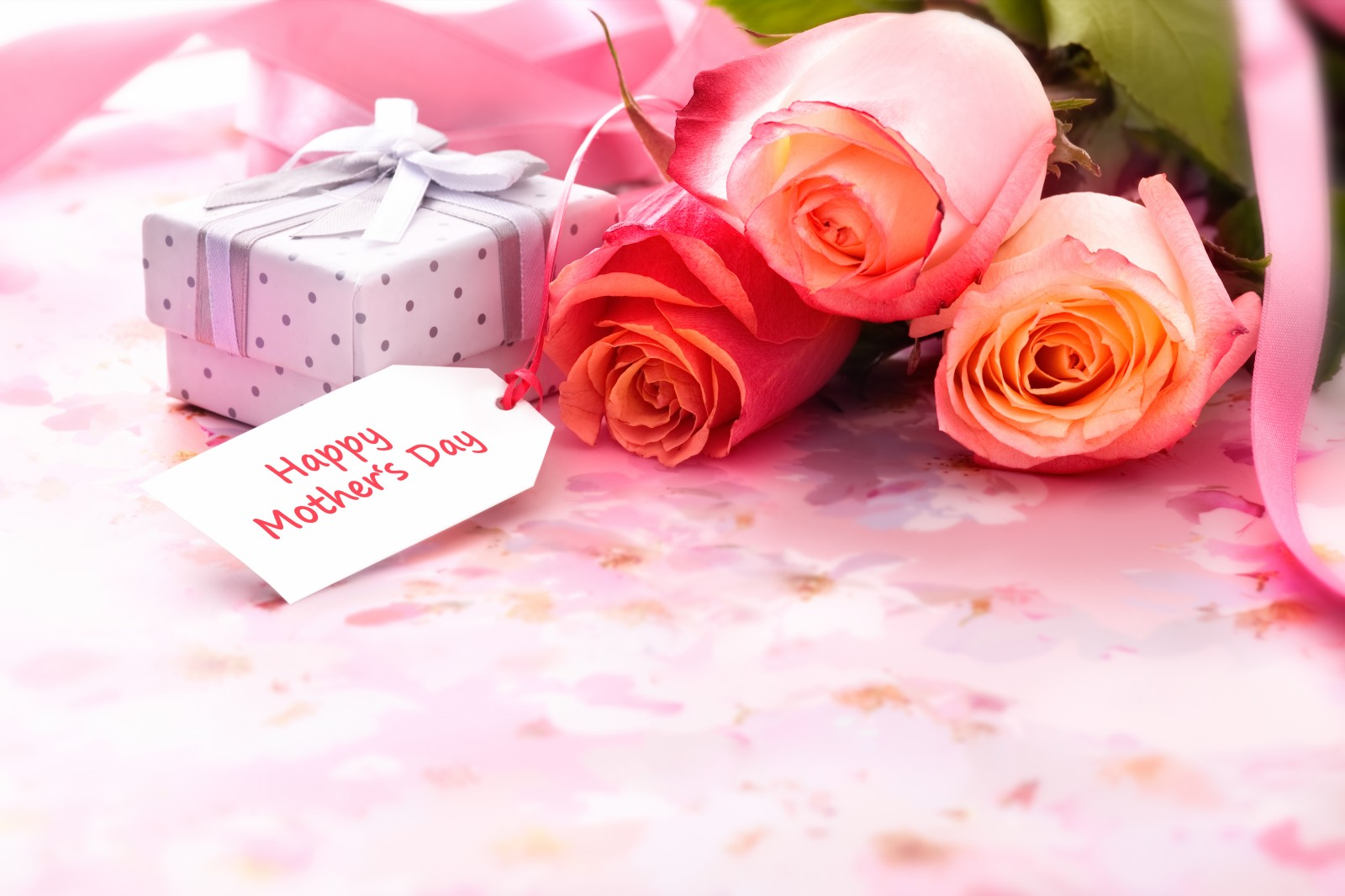 Happy-Mothers-Day-Card-24.jpg