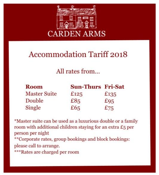 Room+tariff+2019.jpg