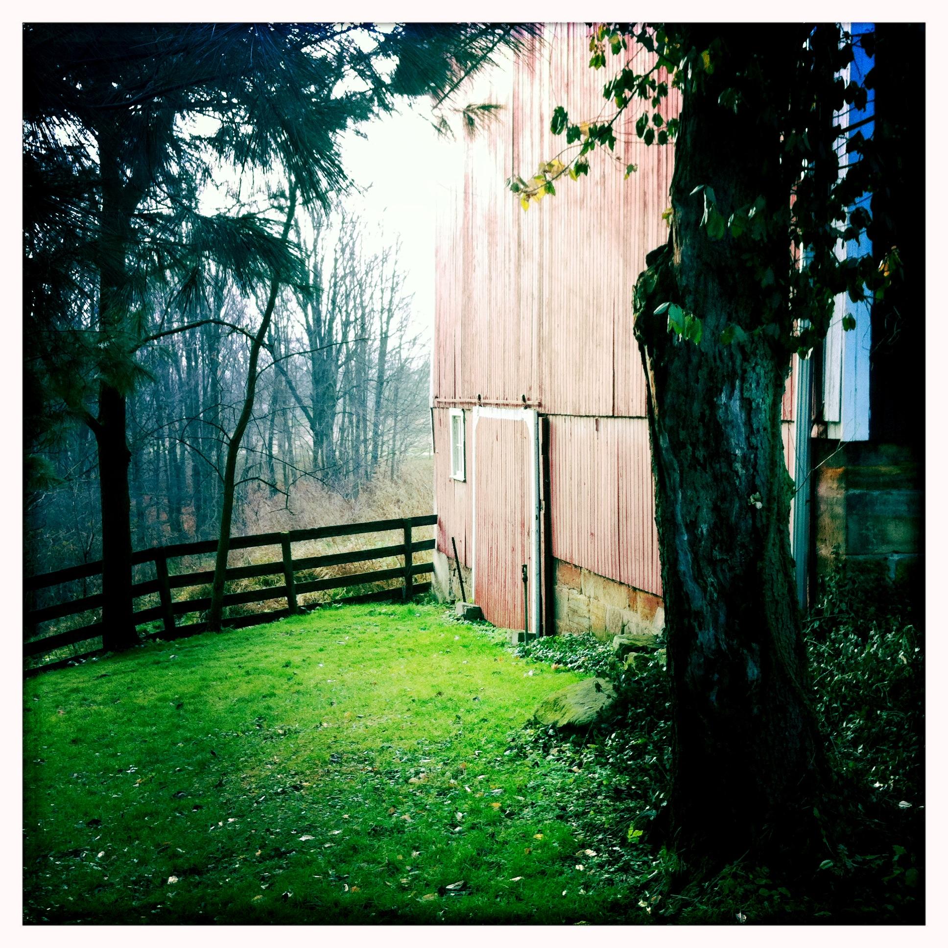 DOOR © 2010