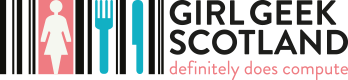 girl geek Scotland.png