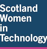 Swit Scotland women in Tech.png