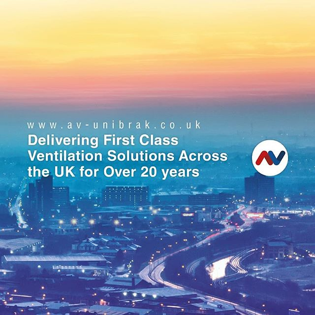 Whether it is designing, planning choosing the right equipment, getting the best hard-ware price, expert installation or on-going maintenance;make AV your partner of choice.  #ventilation #MEP #autocad #bolton #commercial #industrialdesign #hvac