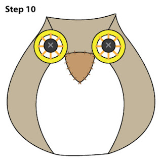 Free_Owl_Pattern_step10.jpg