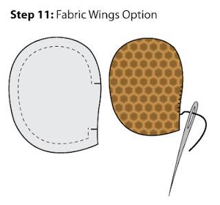 Free_Owl_Pattern_step11.jpg