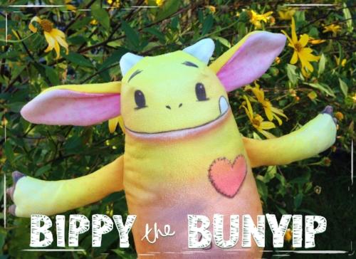 Bippy-titleborder-sml.jpg