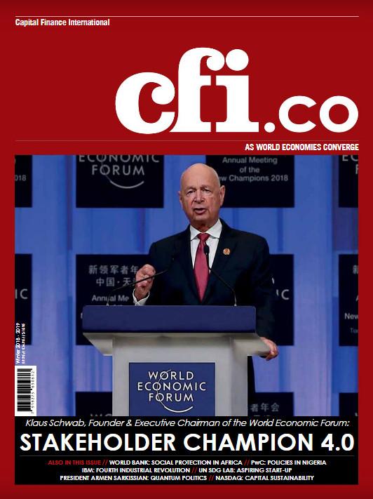 CFI magazine.jpg