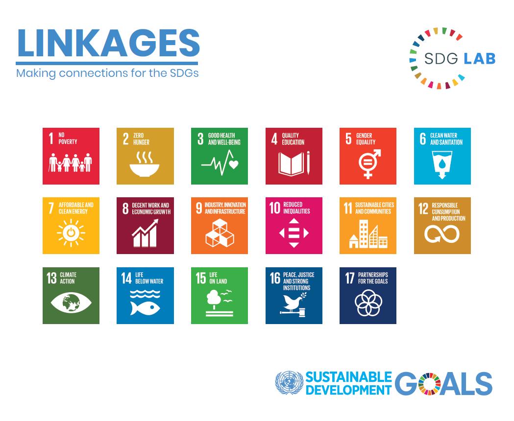 UNECE_SDG-Linkages.jpg