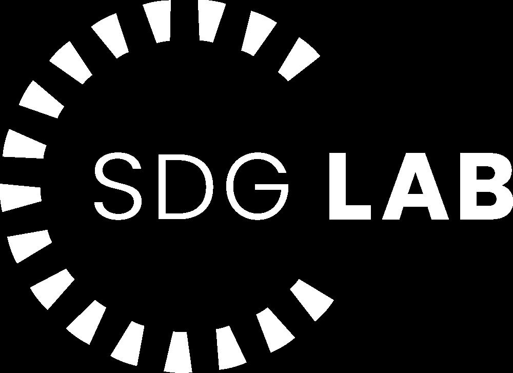 SDGLAB-LOGO-1000px-white.png
