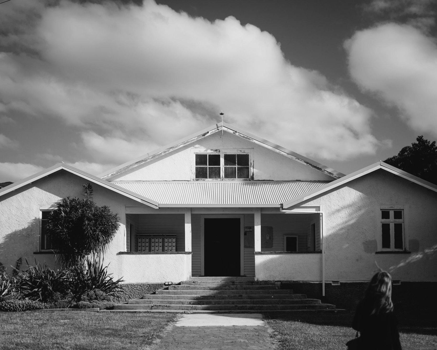 pigeon-bay-house-4x5.jpg