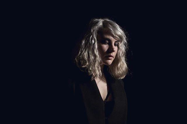 Phoebe, HUNTER @huntermusicnz  #nzmusic