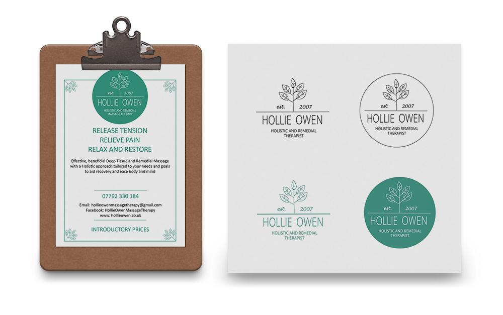 hollie-branding-mockup.jpg